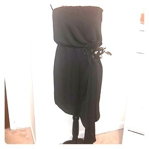 Dress byEXPRESS NWT